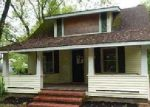 Foreclosed Home in Chester 21619 LITTLE CREEK RD - Property ID: 3973169293