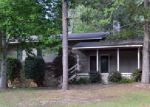 Foreclosed Home in Aiken 29803 WOODVALLEY DR - Property ID: 3973232367
