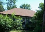Foreclosed Home in Heber Springs 72543 MILL ST - Property ID: 3973315587