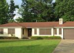 Foreclosed Home in Demopolis 36732 OLD SPRINGHILL RD - Property ID: 3973373845