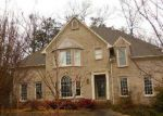 Foreclosed Home in Trussville 35173 LINN DR - Property ID: 3973376465