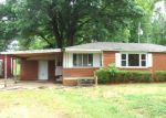Foreclosed Home in Jonesboro 72401 COUNTY ROAD 774 - Property ID: 3973406692