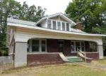 Foreclosed Home in Arkadelphia 71923 S 10TH ST - Property ID: 3973407115
