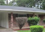 Foreclosed Home in Warren 71671 N WRIGHT ST - Property ID: 3973412827