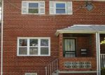 Foreclosed Home in Temple Hills 20748 28TH AVE - Property ID: 3973427715