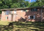 Foreclosed Home in Rossville 30741 WARREN LN - Property ID: 3973451358