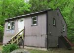 Foreclosed Home in Norway 04268 HAYES RD - Property ID: 3973453101
