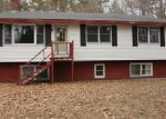 Foreclosed Home in Casco 4015 GLEN DR - Property ID: 3973454422