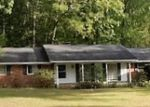 Foreclosed Home in Ruston 71270 CYPRESS SPRINGS AVE - Property ID: 3973458365