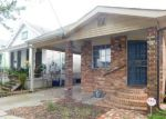 Foreclosed Home in New Orleans 70118 SPRUCE ST - Property ID: 3973462753
