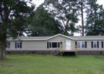 Foreclosed Home in Elmer 71424 HAVENS RD - Property ID: 3973469311