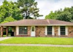 Foreclosed Home in Baton Rouge 70812 BENSON DR - Property ID: 3973473253