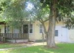 Foreclosed Home in Church Point 70525 HIGGINBOTHAM HWY - Property ID: 3973474576