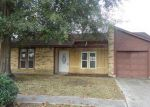 Foreclosed Home in La Place 70068 CINCLAR LOOP - Property ID: 3973477642