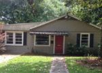 Foreclosed Home in Hammond 70401 N RULAND ST - Property ID: 3973483776