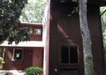 Foreclosed Home in Athens 30605 WOODSTONE DR - Property ID: 3973517492