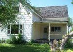 Foreclosed Home in Centerville 52544 W WASHINGTON ST - Property ID: 3973560416
