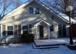 Foreclosed Home in Newton 50208 S 5TH AVE W - Property ID: 3973565224