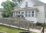 Foreclosed Home in Waterloo 50703 POLK ST - Property ID: 3973572685