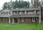 Foreclosed Home in Auburn 46706 COUNTY ROAD 427 - Property ID: 3973586247