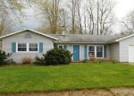 Foreclosed Home in Auburn 46706 SUPERIOR DR - Property ID: 3973600715
