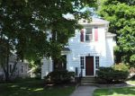 Foreclosed Home in Elgin 60120 N SPRING ST - Property ID: 3973603781