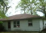Foreclosed Home in Bedford 47421 TUNNELTON RD - Property ID: 3973615598