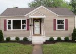 Foreclosed Home in Granite City 62040 ADAMS ST - Property ID: 3973642759