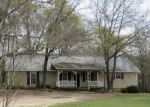 Foreclosed Home in Commerce 30530 WRIGHTS MILL RD - Property ID: 3973711518