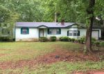 Foreclosed Home in Montezuma 31063 LAKEVIEW DR - Property ID: 3973713711