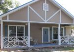 Foreclosed Home in Woodbine 31569 CROOKED RIVER DR - Property ID: 3973714134