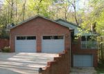 Foreclosed Home in Toccoa 30577 HILLENDALE DR - Property ID: 3973717651