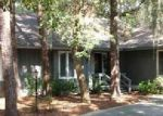 Foreclosed Home in Savannah 31411 HOWLEY LN - Property ID: 3973736927