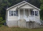 Foreclosed Home in Fort Oglethorpe 30742 OLD LAFAYETTE RD - Property ID: 3973749168