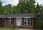 Foreclosed Home in Augusta 30909 ROYAL ST - Property ID: 3973755761
