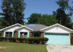 Foreclosed Home in Augusta 30906 HELSINKI DR - Property ID: 3973762313