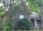 Foreclosed Home in Atlanta 30310 WHITE OAK AVE SW - Property ID: 3973765383