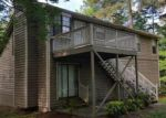 Foreclosed Home in Lithonia 30038 GREAT MEADOWS RD - Property ID: 3973768448