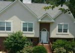 Foreclosed Home in Mcdonough 30252 STONEGLEN CT - Property ID: 3973781142