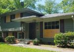 Foreclosed Home in Atlanta 30349 CHANTILLY TER - Property ID: 3973787281