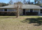 Foreclosed Home in Homosassa 34446 S OLDFIELD AVE - Property ID: 3973803938
