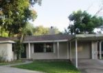 Foreclosed Home in Valrico 33594 E LUMSDEN RD - Property ID: 3973813567