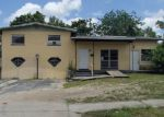 Foreclosed Home in Orlando 32808 BOLLING DR - Property ID: 3973868752