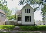 Foreclosed Home in Davenport 52804 W 17TH ST - Property ID: 3973912994