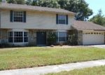Foreclosed Home in Tampa 33624 CLOVERLAWN DR - Property ID: 3973921746