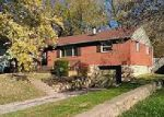Foreclosed Home in Kansas City 66109 N 74TH ST - Property ID: 3973941897