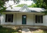 Foreclosed Home in Frankfort 40601 GRAFENBURG RD - Property ID: 3973949330