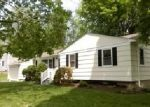 Foreclosed Home in Hamden 06514 HEARN LN - Property ID: 3973963797