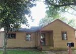 Foreclosed Home in Bunkie 71322 PATTON ST - Property ID: 3973975168