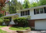 Foreclosed Home in Orange 06477 BROOKSIDE RD - Property ID: 3973976942